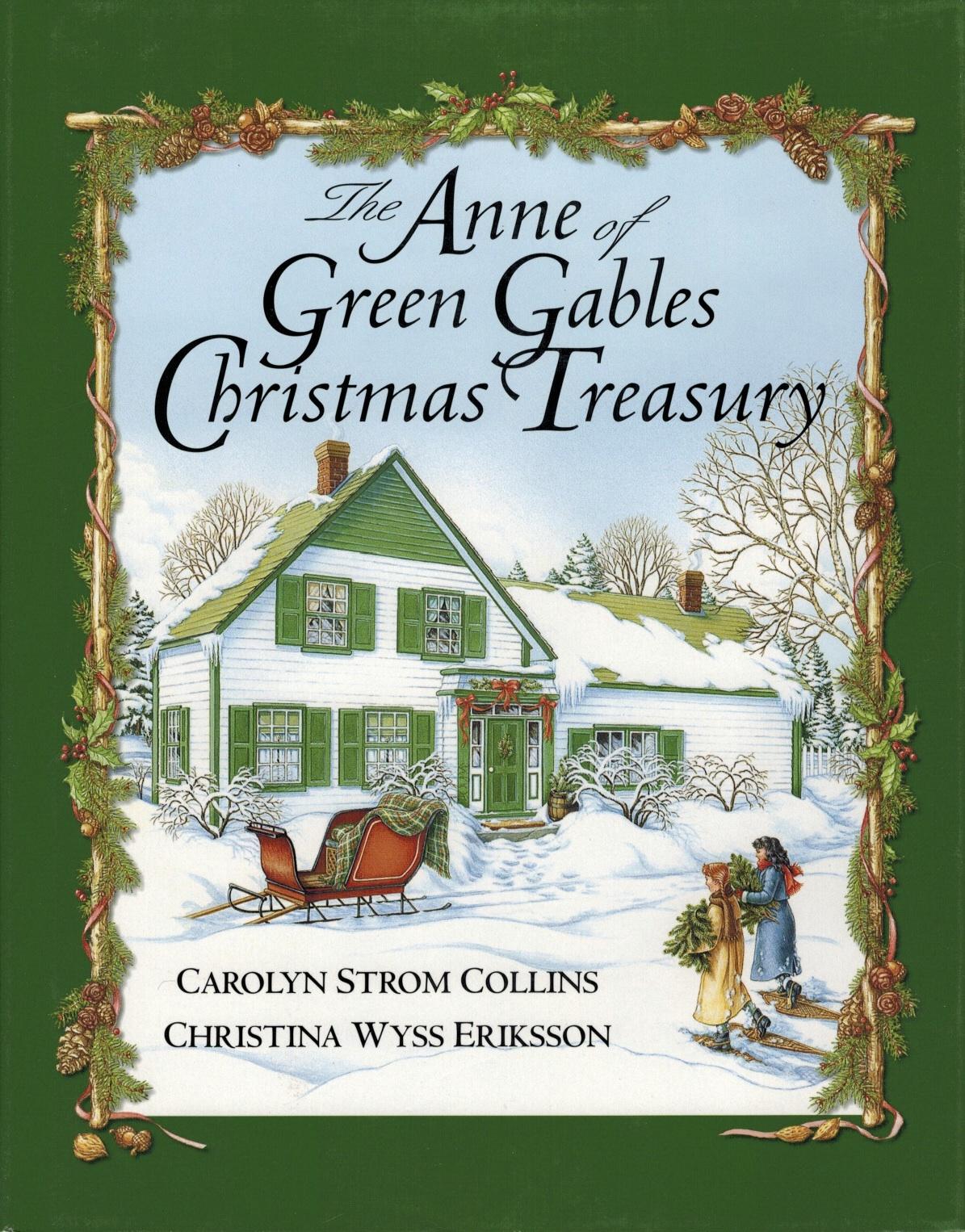 the-anne-of-green-gables-christmas-treasury.jpg