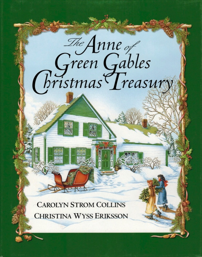 the-anne-of-green-gables-christmas-treasury.jpg