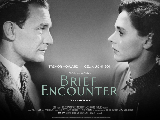 briefencounter-QUAD-emailable1
