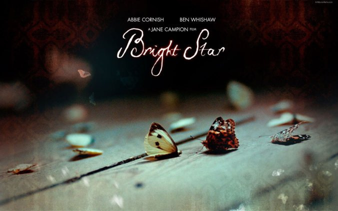 Bright-Star-movies-9133152-1280-800.jpg