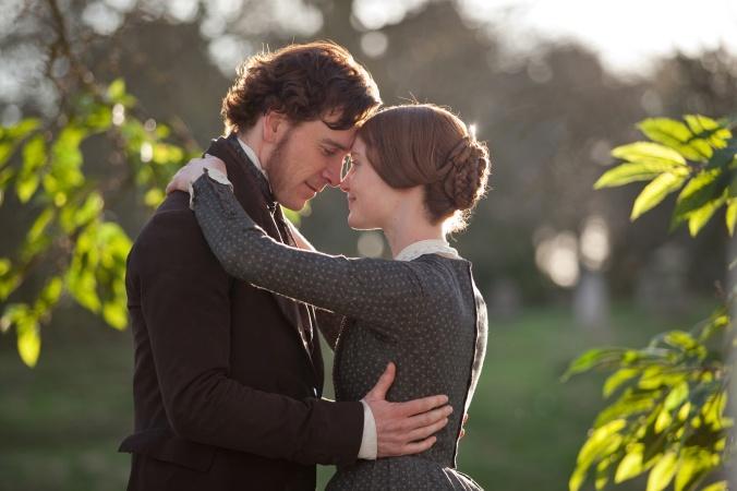 Jane-Eyre-movie-image-Michael Fassbender-Mia-Wasikowska