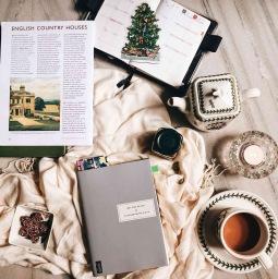 Milton Place - Elisabeth de Waal - Persephone Books